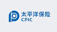 中国太平洋人寿保险股份有限公司石家庄支公司
