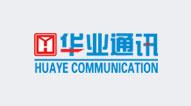 邢台市华业通讯服务有限公司