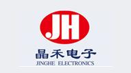 河北晶禾电子技术股份有限公司