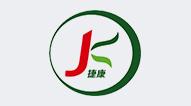 石家庄捷康药房有限公司