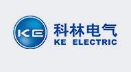 石家庄科林电气设备有限公司