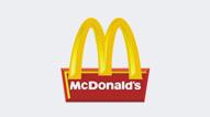 北京麦当劳食品有限公司石家庄长安广场餐厅