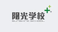石家庄市长安区阳光文化艺术培训学校